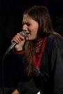 Umefolk-20140221 Katarina-Barruk-Band-D4e 5862