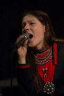 Umefolk-20140221 Katarina-Barruk-Band-D4e 5865