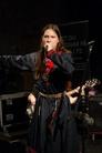 Umefolk-20140221 Katarina-Barruk-Band-D4e 5870