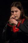 Umefolk-20140221 Katarina-Barruk-Band-D4e 5875