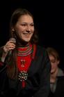 Umefolk-20140221 Katarina-Barruk-Band-D4e 5888