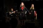 Umefolk-20140221 Katarina-Barruk-Band-D4e 5915