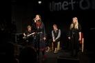 Umefolk-20140221 Katarina-Barruk-Band-D4e 5921