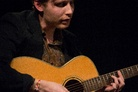 Umefolk-20140221 Slow-Fox-D4e 6082