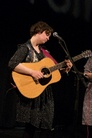 Umefolk-20140221 Slow-Fox-D4e 6084