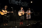 Umefolk-20140221 Slow-Fox-D4e 6097