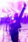 Untold-Festival-2021-Festival-Life-Vlad-People-130