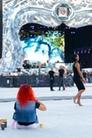 Untold-Festival-2021-Festival-Life-Vlad-People-15