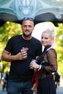 Untold-Festival-2021-Festival-Life-Vlad-People-18