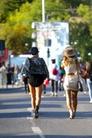 Untold-Festival-2021-Festival-Life-Vlad-People-28