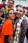 Untold-Festival-2021-Festival-Life-Vlad-People-50