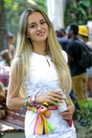 Untold-Festival-2021-Festival-Life-Vlad-People-59