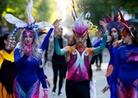 Untold-Festival-2021-Festival-Life-Vlad-People-66