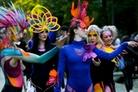 Untold-Festival-2021-Festival-Life-Vlad-People-70