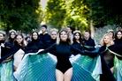 Untold-Festival-2021-Festival-Life-Vlad-People-75
