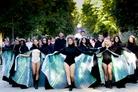 Untold-Festival-2021-Festival-Life-Vlad-People-76