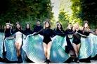 Untold-Festival-2021-Festival-Life-Vlad-People-77