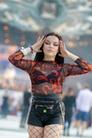 Untold-Festival-2021-Festival-Life-Vlad-People-93