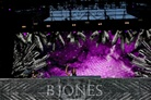 Untold-Festival-20210911 B-Jones 8420