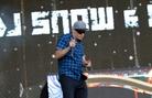 Untold-Festival-20210911 Dj-Snow-Vlad-Piriu-0723154389-Incandescent-Fotograma 396