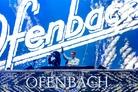 Untold-Festival-20210911 Offenbach 8672