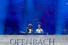 Untold-Festival-20210911 Offenbach 8697