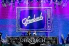 Untold-Festival-20210911 Offenbach 8712