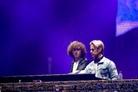 Untold-Festival-20210911 Offenbach 8757