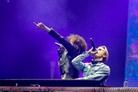 Untold-Festival-20210911 Offenbach 8762