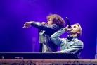 Untold-Festival-20210911 Offenbach 8763
