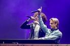 Untold-Festival-20210911 Offenbach 8770