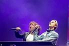 Untold-Festival-20210911 Offenbach 8772