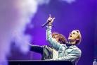 Untold-Festival-20210911 Offenbach 8778