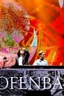 Untold-Festival-20210911 Offenbach 8802