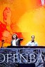 Untold-Festival-20210911 Offenbach 8803