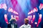 Untold-Festival-20210911 Offenbach 8820