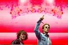 Untold-Festival-20210911 Offenbach 8835
