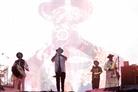 Untold-Festival-20210911 Subcarpati 6668