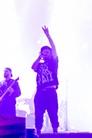 Untold-Festival-20210911 Subcarpati 6807