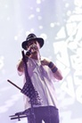 Untold-Festival-20210911 Subcarpati 6826