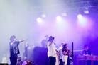 Untold-Festival-20210911 Subcarpati 6892