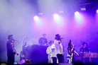 Untold-Festival-20210911 Subcarpati 6901