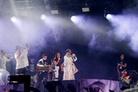 Untold-Festival-20210911 Subcarpati 6910