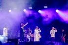 Untold-Festival-20210911 Subcarpati 6918