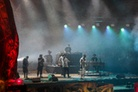 Untold-Festival-20210911 Subcarpati 6937