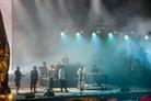 Untold-Festival-20210911 Subcarpati 6940