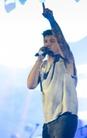 Untold-Festival-20210911 The-Script-Live-30
