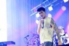 Untold-Festival-20210911 The-Script-Live-43