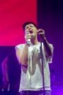 Untold-Festival-20210911 The-Script-Live-72