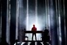 Untold-Festival-20210912 David-Guetta 8129